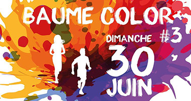 Baume Color